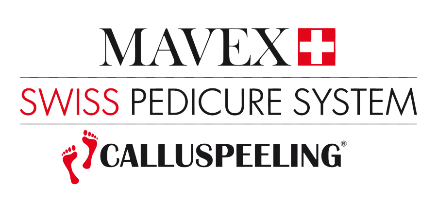 Mavex SA